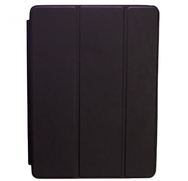 чехол iPad Pro 12.9 Smart Case (Черный)
